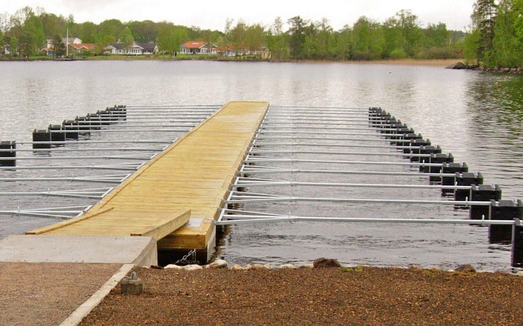 wcp-pontoni-sa-drvetom-i-betonskim-plovcima