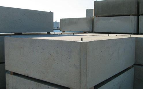 wcp-pontoni-sa-drvetom-i-betonskim-plovcima_02