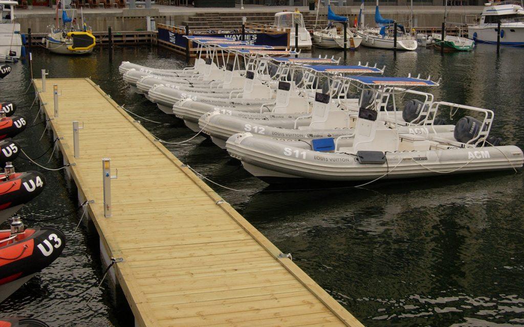 wcp-pontoni-sa-drvetom-i-betonskim-plovcima_03