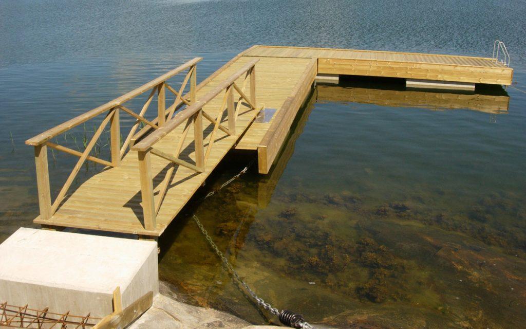 wcp-pontoni-sa-drvetom-i-betonskim-plovcima_04