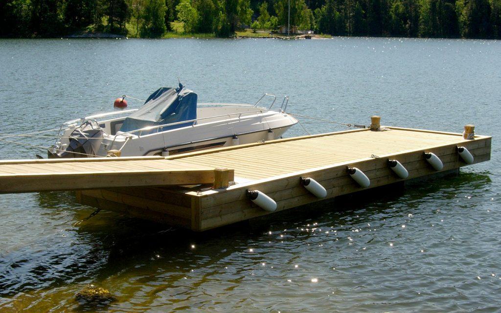 wcp-pontoni-sa-drvetom-i-betonskim-plovcima_05