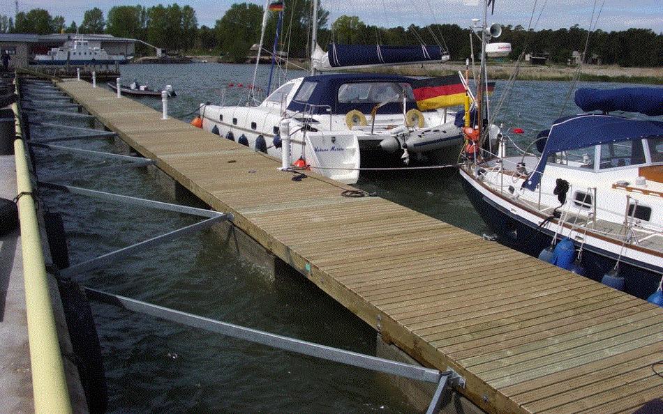 wcp-pontoni-sa-drvetom-i-betonskim-plovcima_06