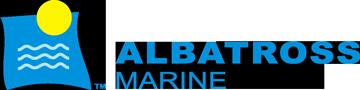 albatross-logo-web
