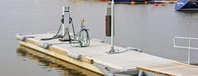 SPP-pontoni-za-specijalne-namene_01